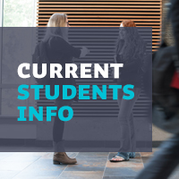 Current Students Info