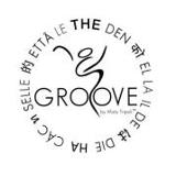 The World Groove Movement