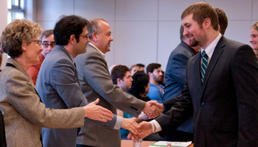 case_competition