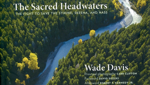 the_sacred_headwaters