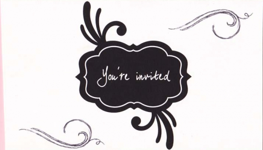 Youre_invited